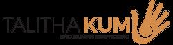 logo-talithakum.png
