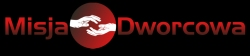 logo_misja-dworcowa.jpg