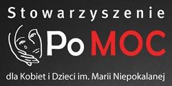 logo_po-moc.jpg